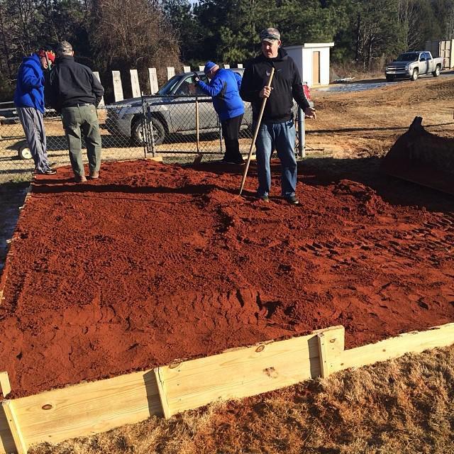 Baseball Season Starts On Monday. Building The Bullpen