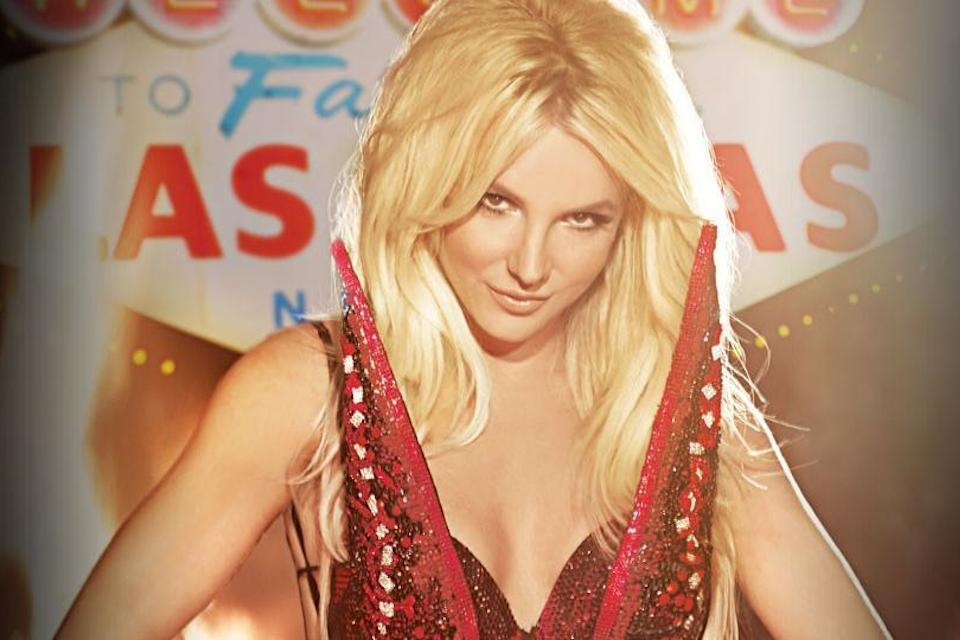 an analysis of the britney spears rise to pop icon The globalization of k-pop: at 2011 style icon awards britney spears and lady gaga, will participate heavily in the project.