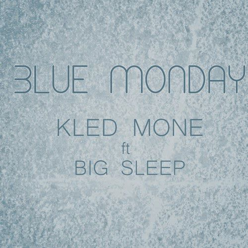 orgy blue monday download Orgy - Blue Monday Free Guitar Backing Track.