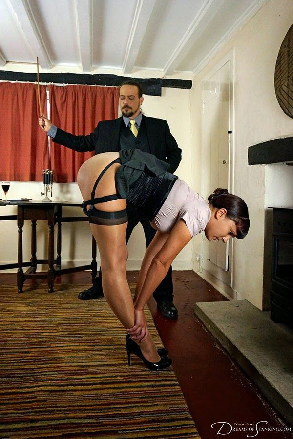 Spanking Menu -Spanking Blogs & Free Sites