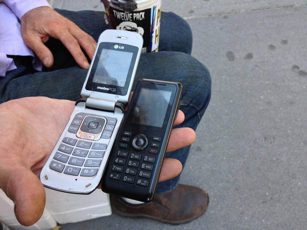 the usefulness of mobile phones essay मोबाइल फ़ोन के फायदे और नुकसान advantages and disadvantages of mobile phones mobile phone good or bad (essay.