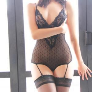 bbw escort agency east auckland escorts