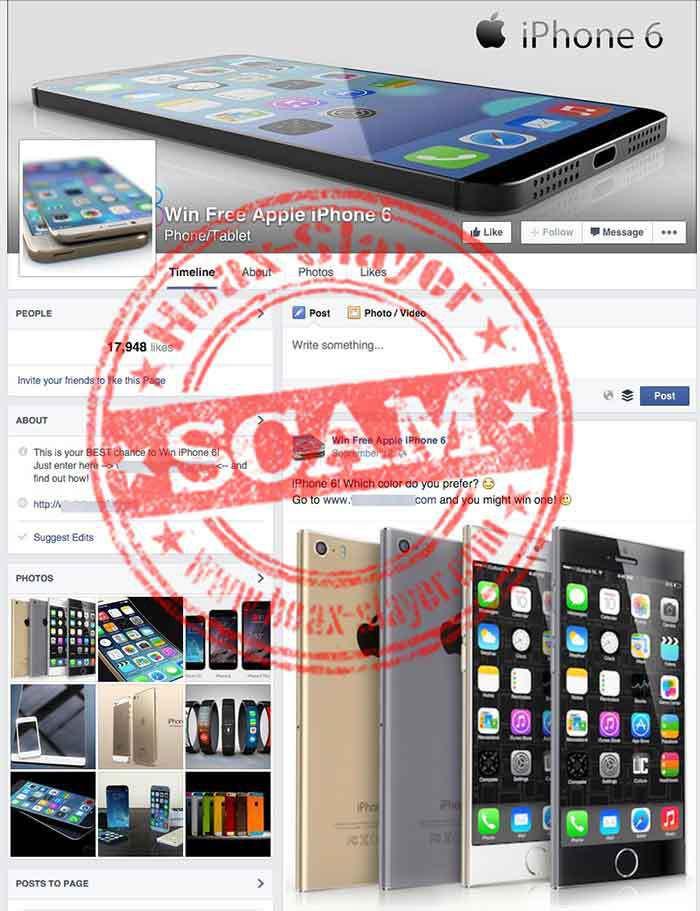worldcom scam