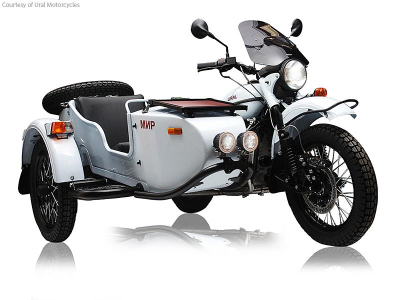 определенное запчасти на мотоциклы урал 2015 года свой новый дом