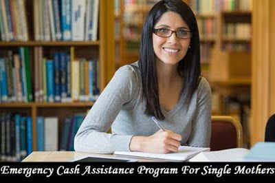 State Assistance