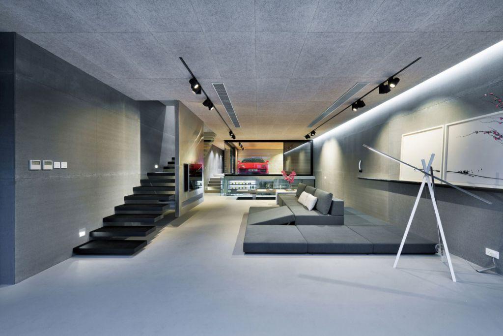 Surprising Homedsgn Gallery - Image design house plan - novelas.us
