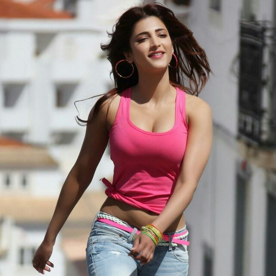 Top 10 Hottest South Indian Actressesnew-4295