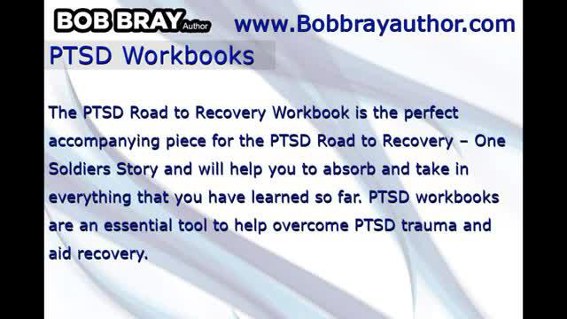 the description of post traumatic stress disorder and its effects