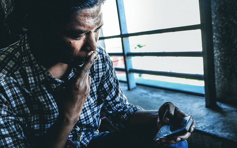 rekomendasyon kung ano ang epekto ng bawal na gamot Paginom ng mga alak, paggamit ng bawal na gamot  para malaman nila kung ano ang epekto sa kanila ng mga  rekomendasyon nirerekomenda ng mga.