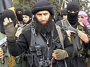 Resultado de imagen para abu bakr al-baghdadi