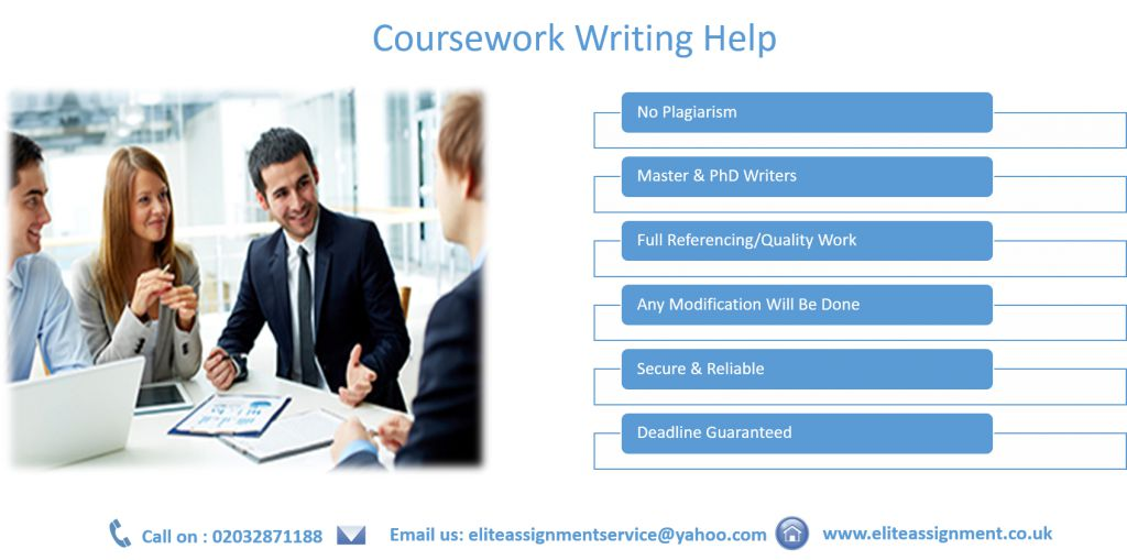 coursework expert For these reasons and many others, we claim to be the best coursework expert help online order college coursework at our website and get amazing results.
