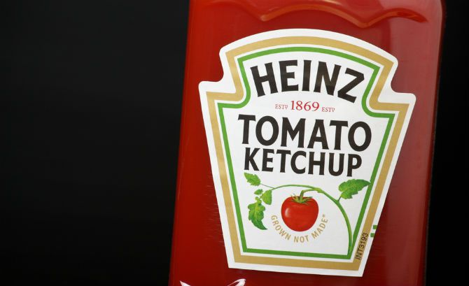 heinz is looking for attention Start studying child psy finals learn vocabulary focuses children's attention on sugary foods in response to the heinz dilemma.