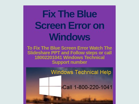how to fix green screen windows 7