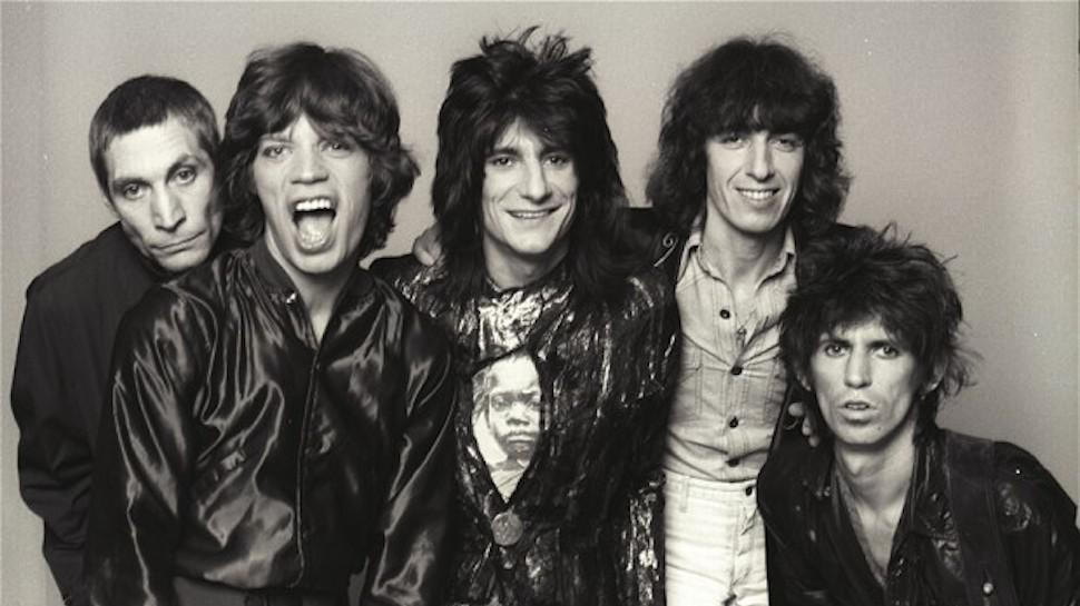 a history of kiss one of the most influential rock n roll bands of all time Top 25 most defining songs of rock n roll discussion in 'rock' started by jadoxkast, may 28, 2007.
