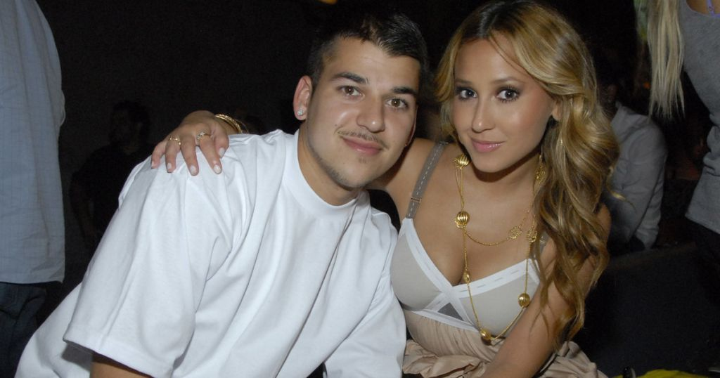 "adrienne bailon dating list Israel houghton is putting an early stop to rumors surrounding his relationship with ""adrienne bailon and and bailon dating to allege adrienne is a woman of."
