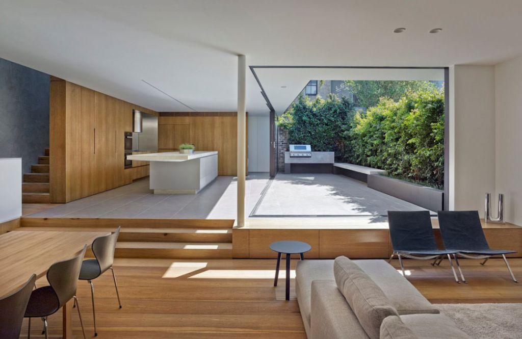 Inspiring Homedsgn Images - Simple Design Home - fluoxetine16.us