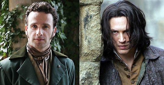 post should you marry edgar linton or heathcliff from wuthering  community post should you marry edgar linton or heathcliff from wuthering heights