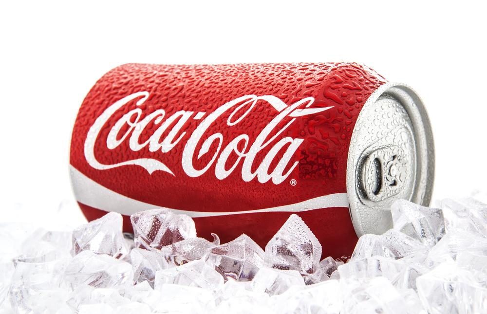 discuss the advantages and disadvantages coca cola It is an interesting read it would provide for a more balanced approach if the advantages and disadvantages of the main basic layouts were included.