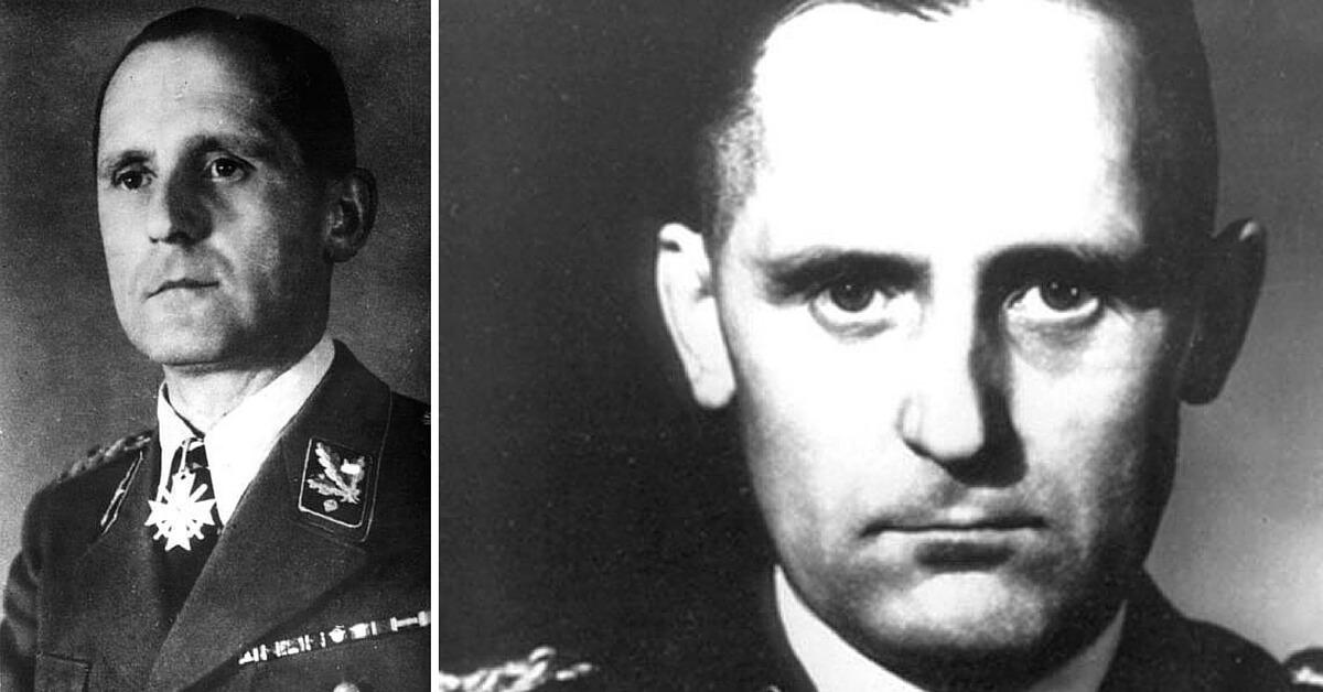heinrich muller head of gestapo Was the head of the german gestapo or the secret state police gestapo-chief_-_the_cia_%26_heinrich_muller_ gestapo-chief - the cia & heinrich muller.