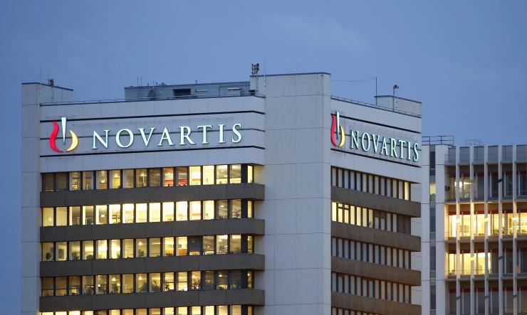 transforming human resources at novartis the Read this essay on transforming human resources at novartis come browse our large digital warehouse of free sample essays get the knowledge you need in order to pass your classes and more.