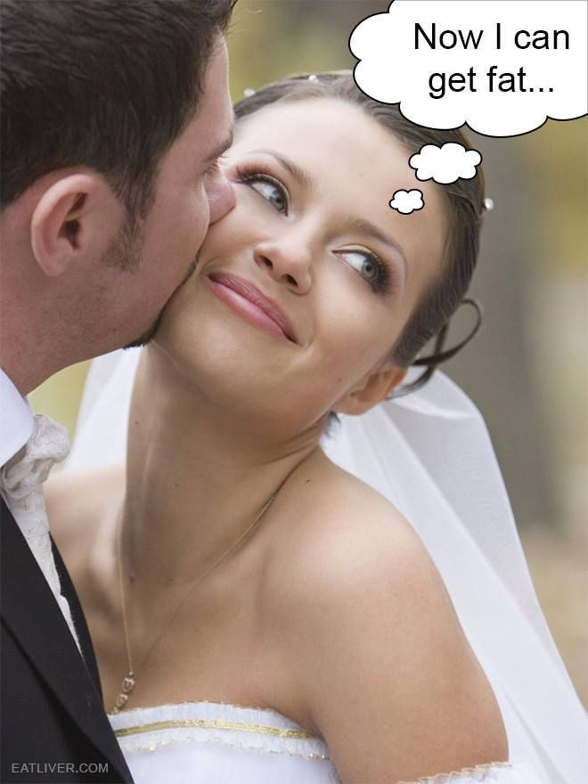 funny wedding photos funny dirty adult jokes memes pictures