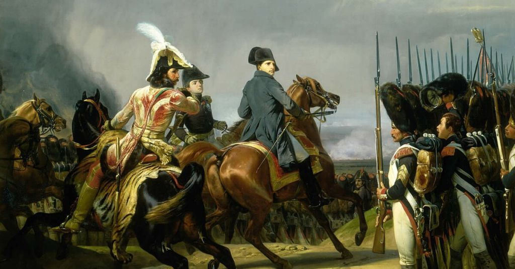 and the Whiff of Grapeshot: Napoleon's First Successes LockerDome1024 × 535Search by image Toulon and the Whiff of Grapeshot: Napoleon's First Successes