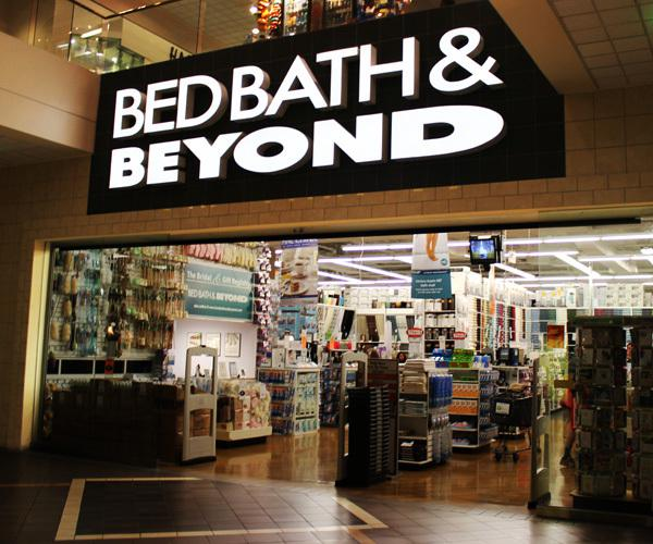 bed bath and beyond business analysis Bed bath & beyond inc (bbby) - financial and strategic swot analysis review provides you an in-depth strategic swot analysis of the company's businesses and operations.
