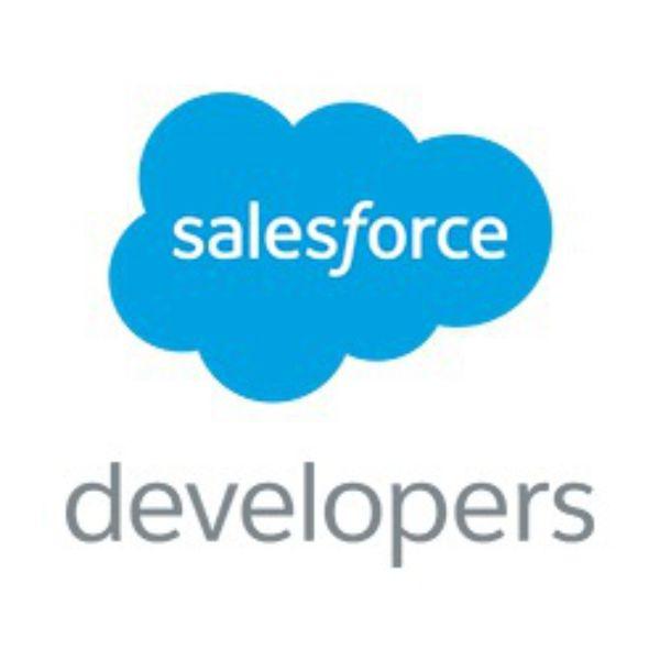 salesforce com