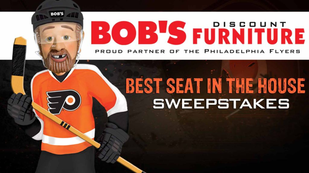 Bob s Discount Furniture Sweepstakes