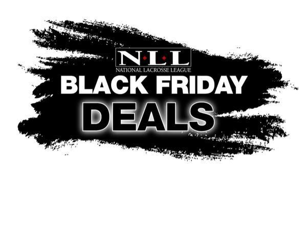 There are more than 12 deals on offensive lacrosse heads this black friday, and many of them have some or the other unique and advanced features you've never heard before. That being said, if you choose any random black friday deals on offensive lacrosse heads, there are possibilities of facing some of the serious issues [ ].