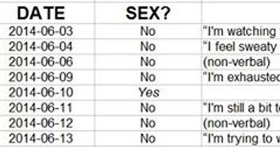 Pic free mature pantyhose sex pics