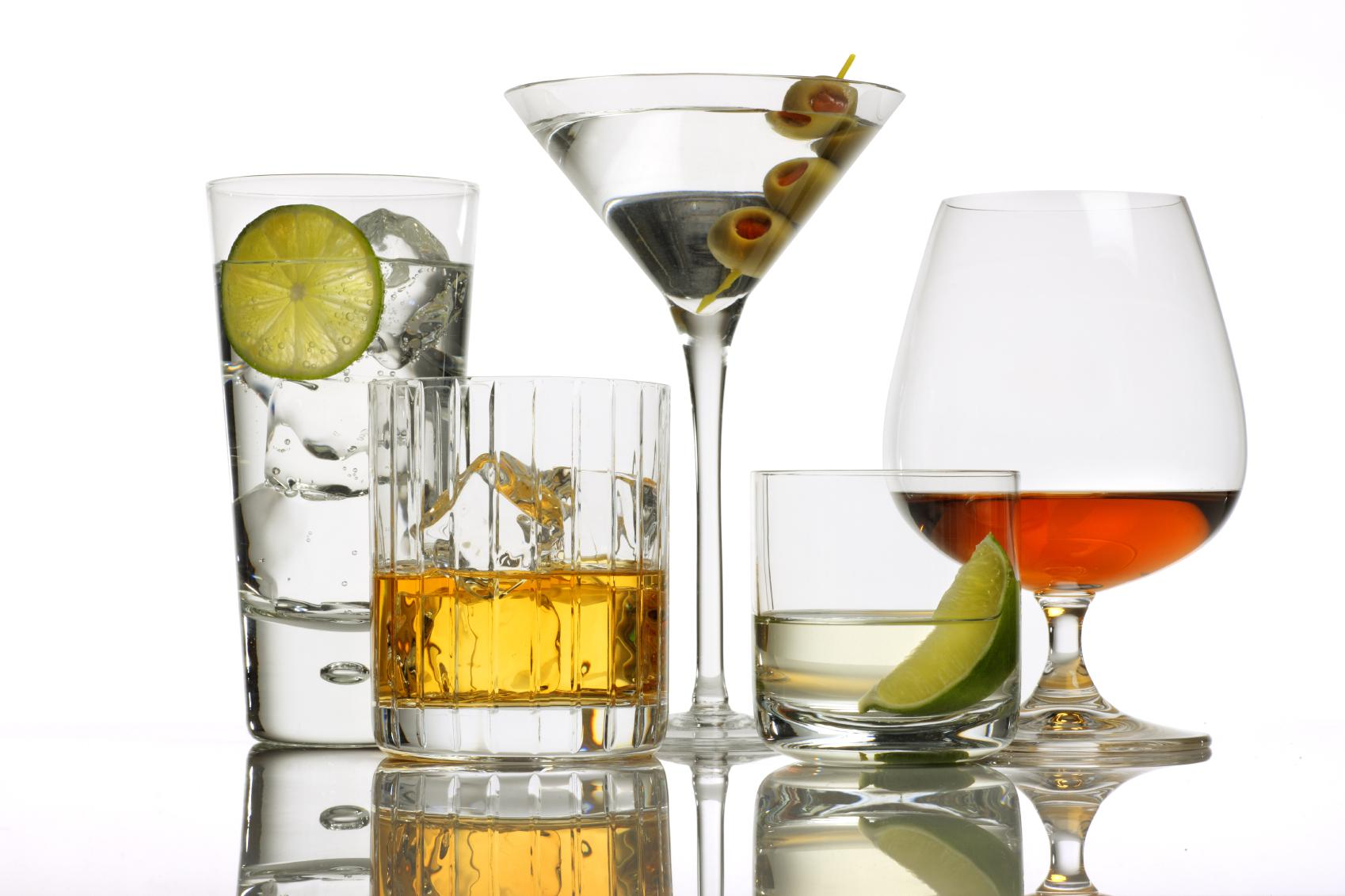 west europe still spirits excluding fabs Africa beverage forecasts march 2017: flavored alcoholic beverages (fabs), rice wine, sake, spirits (excluding fortified 2017 west europe beverage forecasts.
