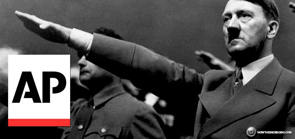 adolf hitler pure evil essay History other essays: hitler's rise to power his were to be the only views in the head of the pure race the race that hitler carried the adolf hitler and.