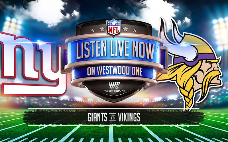 nfl monday night siriusxm nfl