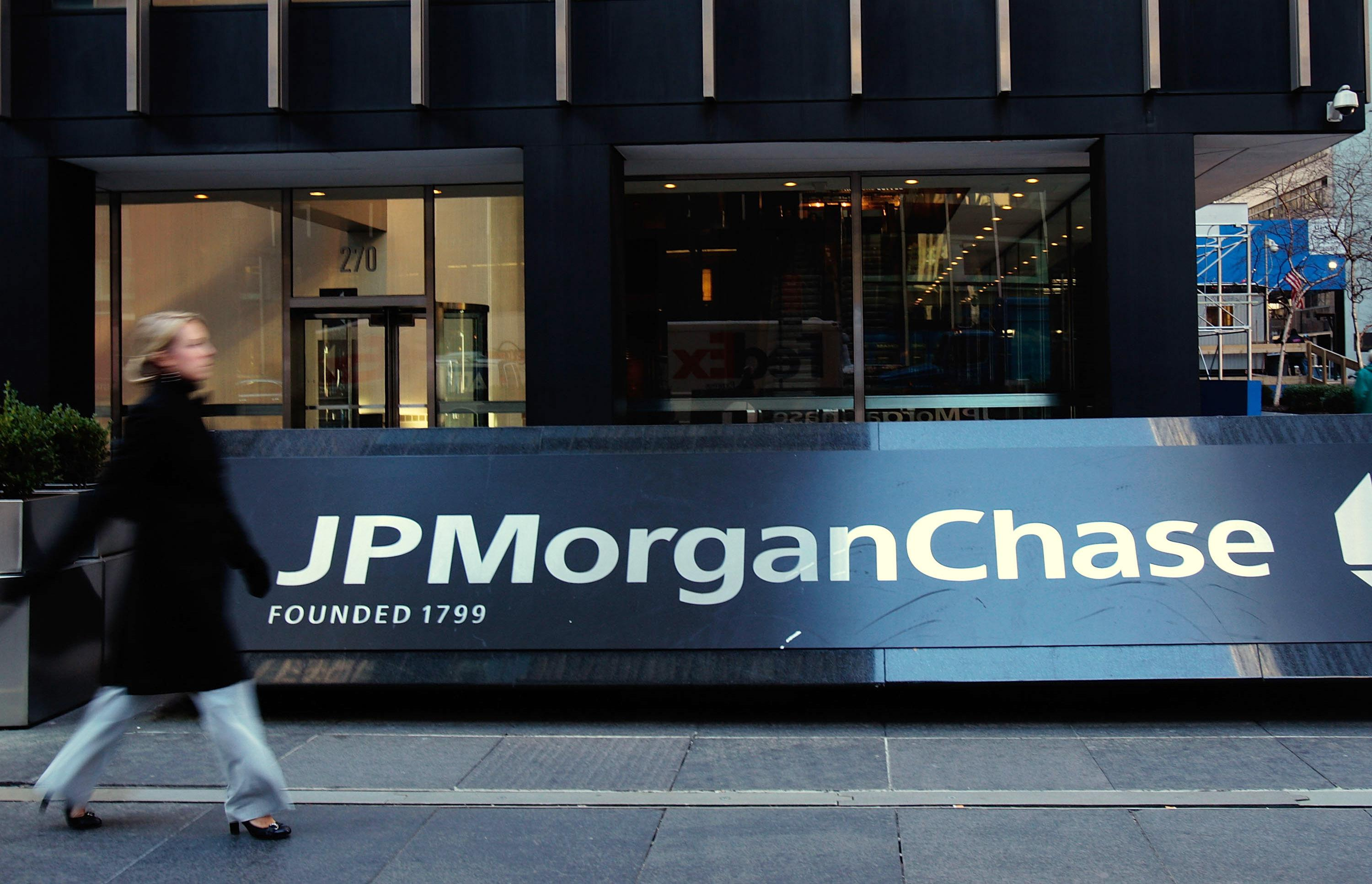 j p morgan chase Chase locator find an atm or branch near you, please enter zip code, or address, city and state.