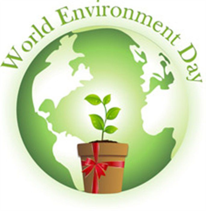 essay on green environment Sustainability is part of everyday life and essential for the future of environmental protection this site addresses waste management, water and energy conservation, and corporate sustainability.