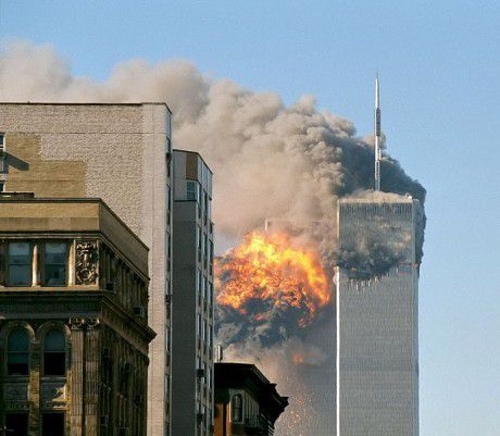 essay on september 11 2001 Free essay: on september 11, 2001 a series catastrophic events occurred in new york city, new york al-qaeda planned strategically conducted events, known as.