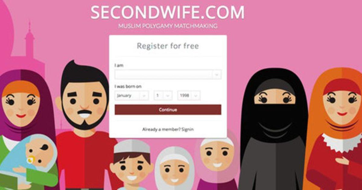 liberty hill muslim dating site '#1 trusted dating site every day, an average of 438 singles marry a match they found on eharmony it's free to review your single, compatible matches.