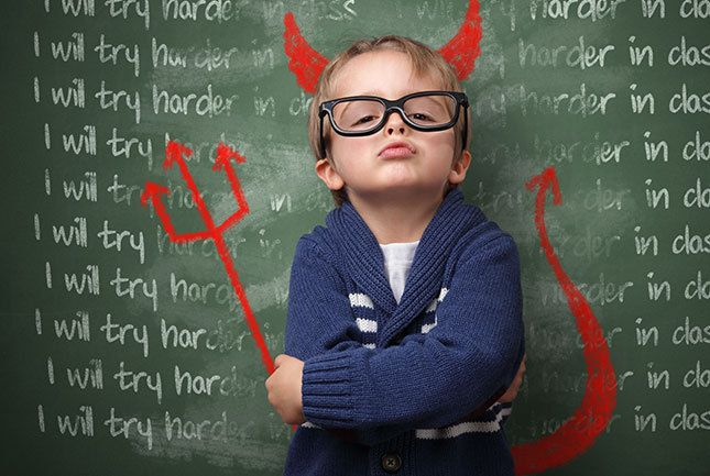 mind your manners teaching your toddler You can start teaching your children good manners starting at a young age here are some things to keep in mind when teaching them how to behave properly and with decorum.