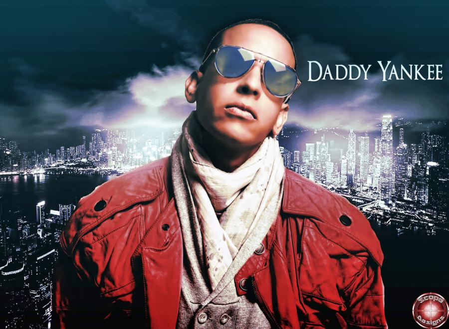 """daddy yankee one of the most Watch video """"esto hay que tomarlo sin ningún apuro,"""" luis fonsi and daddy yankee implore in the first verse of """"despacito"""" take it slow for one, it's rewritten."""