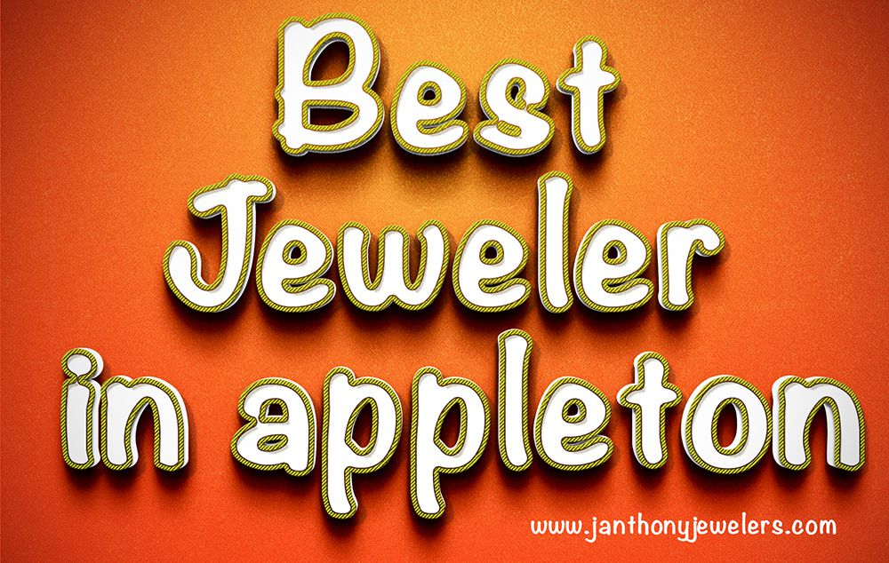 jewelry store appleton jewelrystoreappleton lockerdome