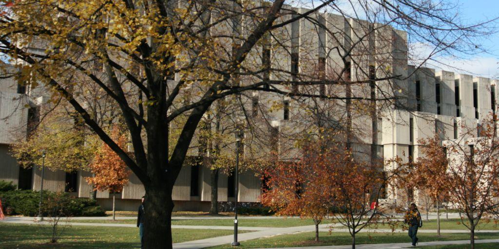 university of chicago essays