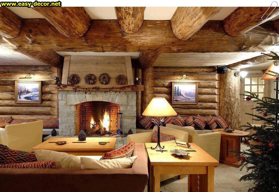 best wooden decoration