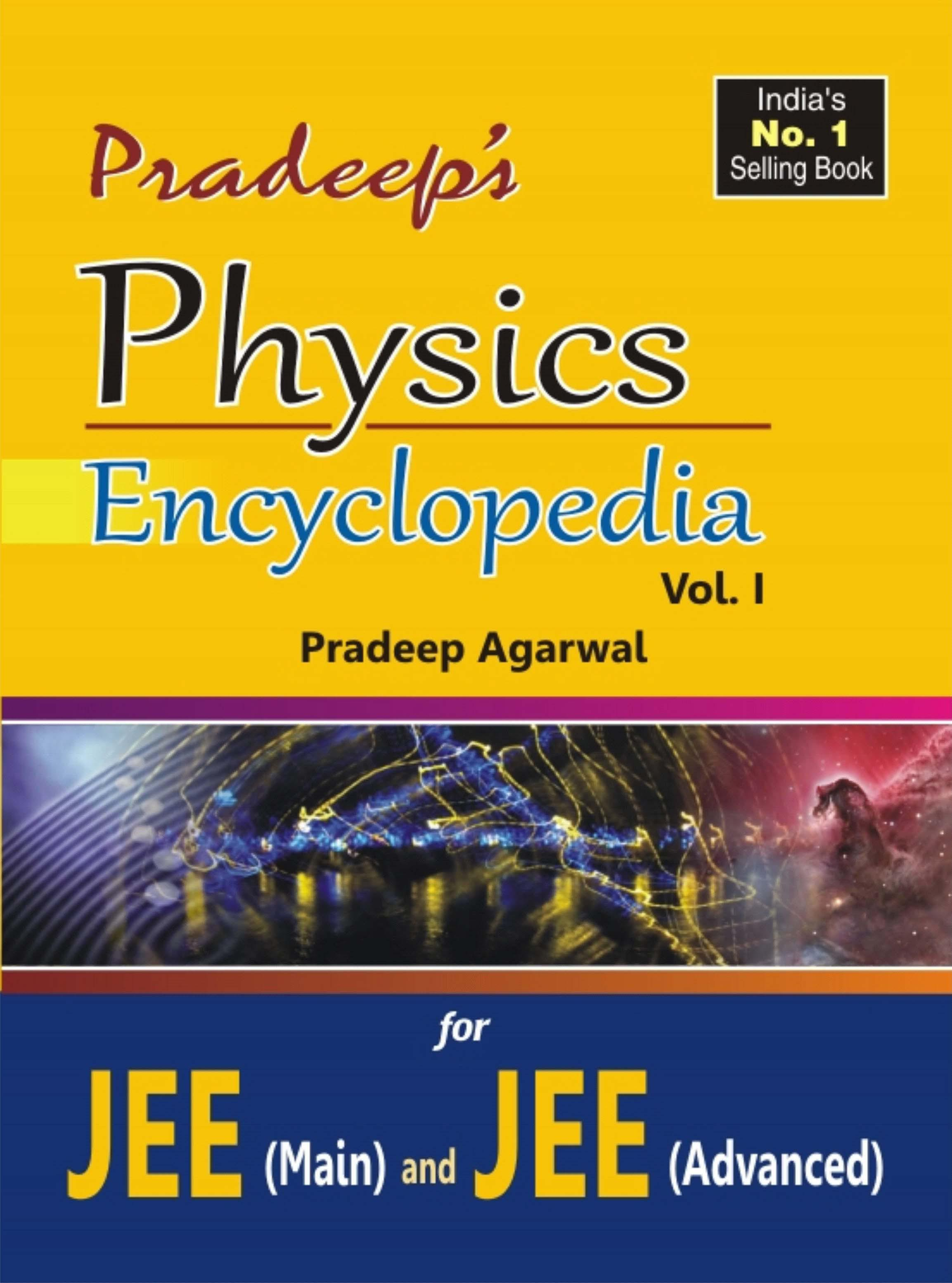 books for iit jee