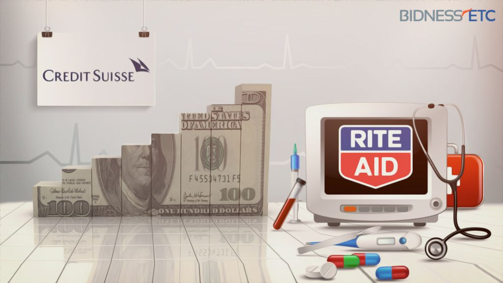 case study analysis rite aid corporation Below are recent news articles carefully selected by the authors to help in preparing your case analysis (key updates rite aid to consolidate 3.