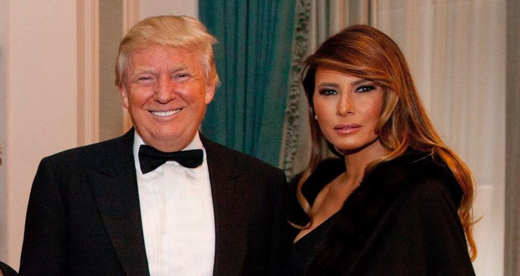 Trump's Plan For The U.S. Dollar Exposed At A Private Dinner?
