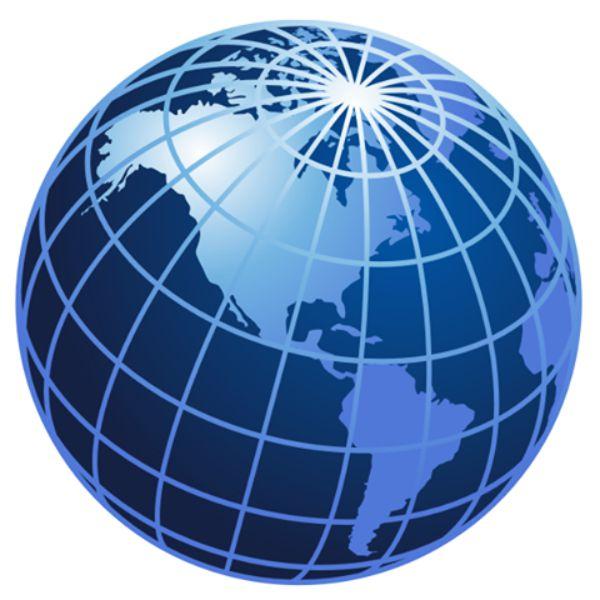 globus camera simulation report