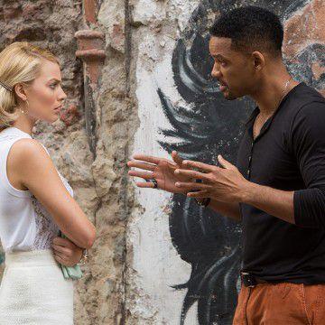 Hollywood interracial romance movies