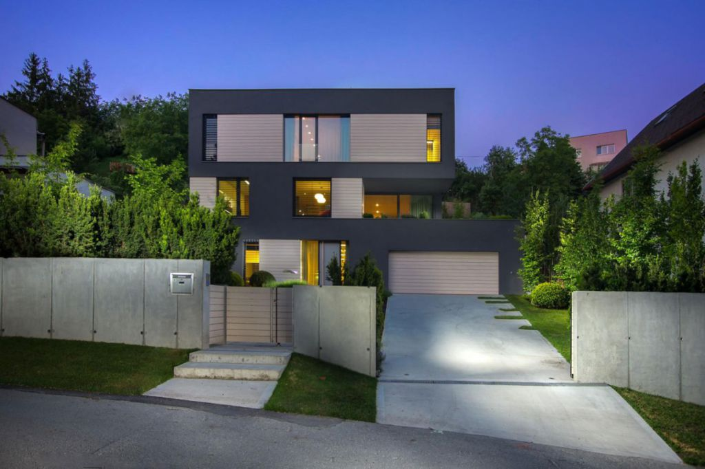 Marvelous Homedsgn Gallery - Exterior ideas 3D - gaml.us - gaml.us