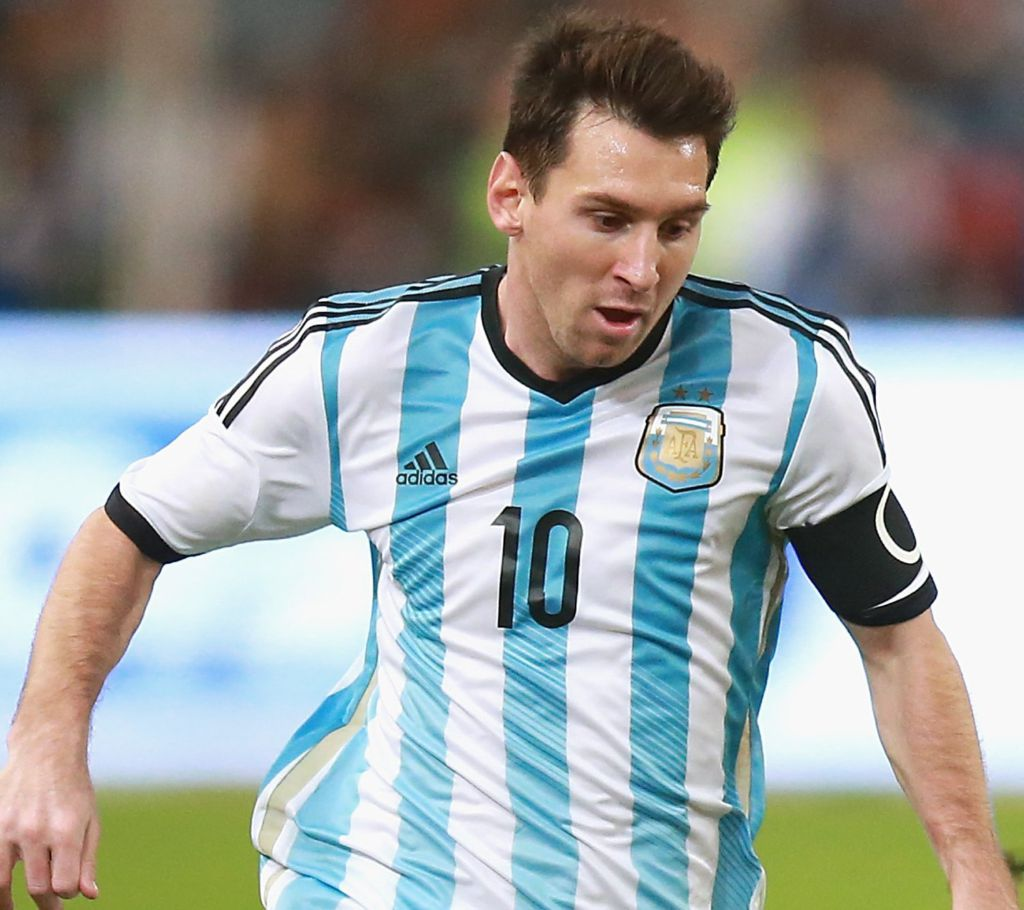 argentina vs croatia live score highlights from